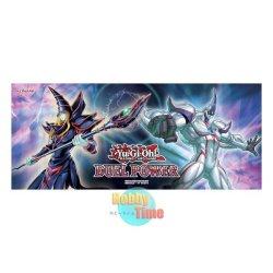 画像3: 予約★ 3個セット ★英語版 Duel Power デュエル・パワー