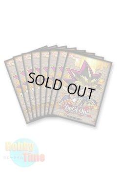 画像3: ★ 2種類セット ★英語版 カードスリーブ ちびキャラクター 50枚入り & デッキケース 2015 ちびキャラクターズ