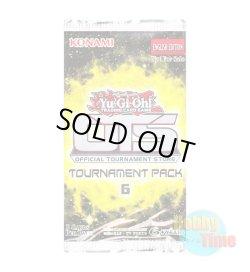 画像1: ★ パック単品 ★英語版 OTS Tournament Pack 6 OTSトーナメントパック6