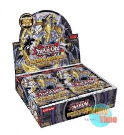 画像1: ★ ボックス ★英語版 Hidden Arsenal 6: Omega Xyz ヒドゥン・アーセナル6:オメガ・エクシーズ 1st Edition