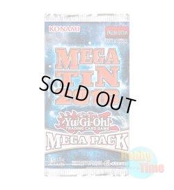 画像1: ★ パック単品 ★英語版 2016 Mega-Tins Mega Pack 2016メガティンズ メガパック 1st Edition