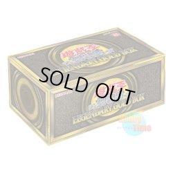 画像1: 日本語版 Legendary Gold Box レジェンダリー・ゴールド・ボックス